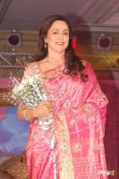 Hemamalini  Actress Photos (4)
