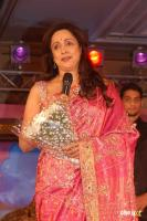 Hemamalini  Actress Photos (7)