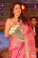 Hemamalini  Actress Photos (9)