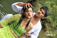 Arupu Telugu Movie Photos