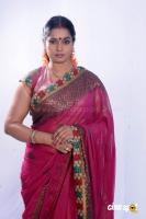 Jayavani Hot Photos (1)
