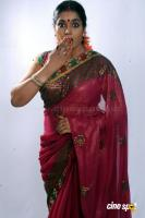 Jayavani Hot Photos (13)
