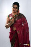 Jayavani Hot Photos (14)