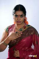 Jayavani Hot Photos (15)