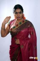 Jayavani Hot Photos (16)