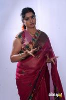 Jayavani Hot Photos (17)