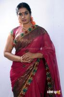 Jayavani Hot Photos (23)