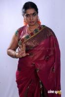 Jayavani Hot Photos (5)