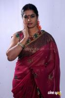 Jayavani Hot Photos (7)