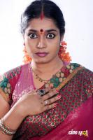 Jayavani Hot Photos (8)