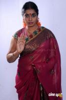 Jayavani Hot Photos (9)