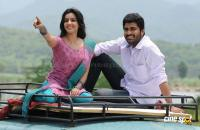Ko Ante Koti Telugu Movie Photos