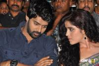 Dalam Movie Audio Launch Photos
