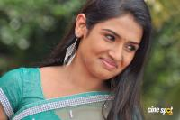 Sapna in Akilan Movie Stills (1)