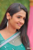 Sapna in Akilan Movie Stills