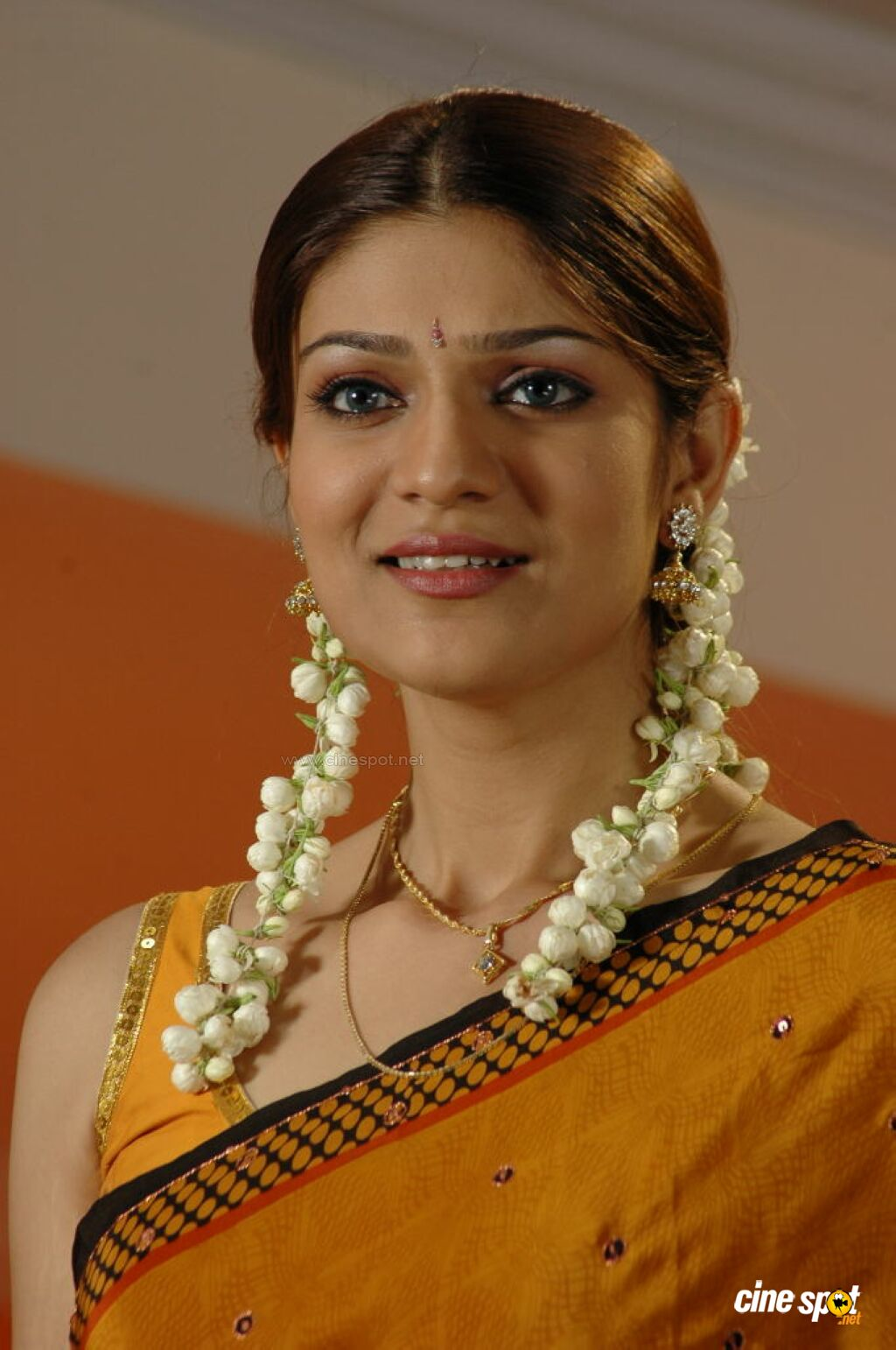 Telugu Actress Gallery