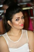 Parinithi Actress Photos