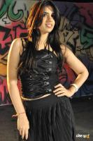 Bhavana Bhatia Actress Photos