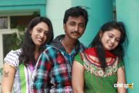 Priya Premalo Prem Movie Photos