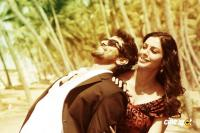 David tamil movie photos