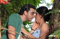 Punnami Ratri Movie Photos
