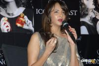 Lakshmi Manchu at Iconoclast Perfume Pre Launch Photos