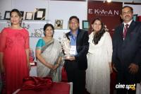 The Indian Luxury Expo 2012 Photos