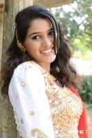 Monisha Actress Photos