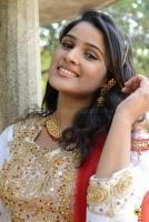 Monisha Photos (10)