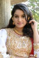 Monisha Photos (11)