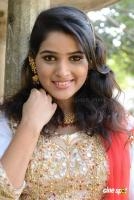 Monisha Photos (14)
