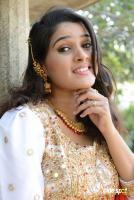 Monisha Photos (16)