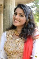 Monisha Photos (17)