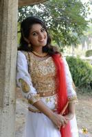 Monisha Photos (18)