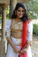 Monisha Photos (19)
