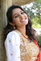Monisha Photos (4)