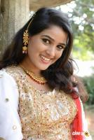 Monisha Photos (5)