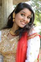 Monisha Photos (7)