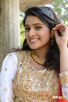 Monisha Photos (9)