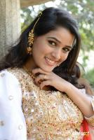 Monisha Photos