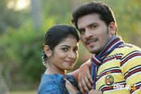 Hogenekkal Tamil Movie Photos