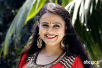 Sangeetha Rajendren malayalam actress photos
