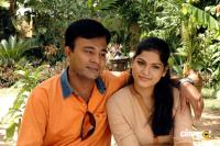 Puthu Yugam Tamil Movie Photos