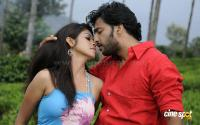 Swasame Tamil Movie Photos