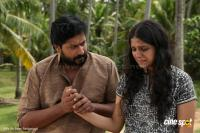 Street light malayalam movie photos