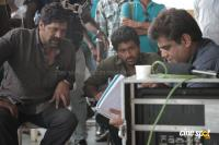 Ko Ante Koti Movie Working Stills