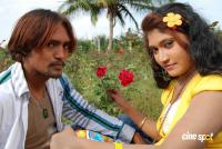 Ishtartha Movie Photos