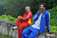 Rebecca uthup kizhakkumala malayalam movie photos