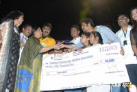 Crescent Cricket Cup 2012 photos