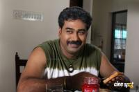 Biju Menon in T D Dasan Std VI B Malyalam Movie Photos